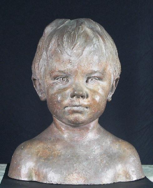 Pietro, fils du prince Georges de Grèce_0
