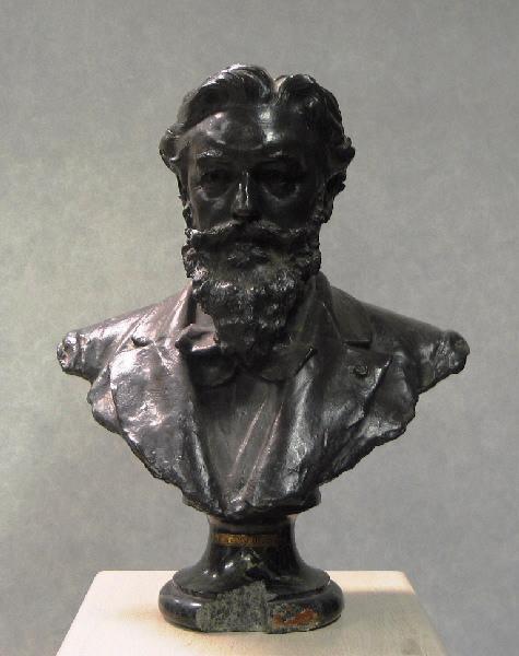 Jean-Louis Pascal_0