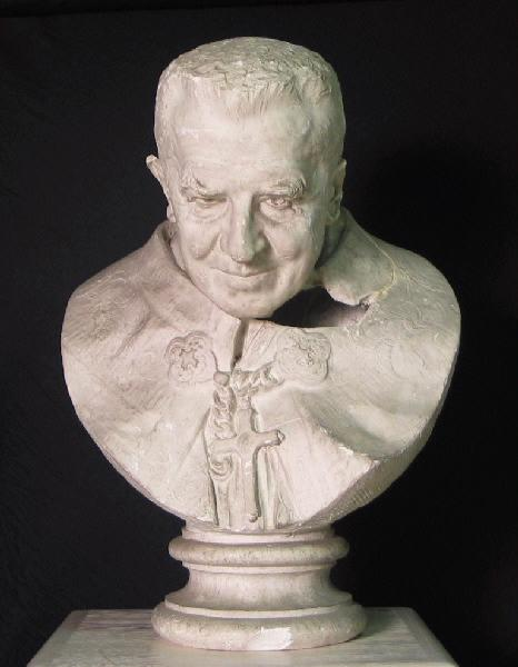 Monseigneur de Ligonnès_0