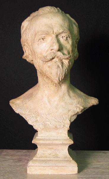 A.F. Gasagnaire