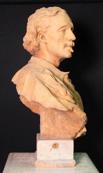Louis Diemer