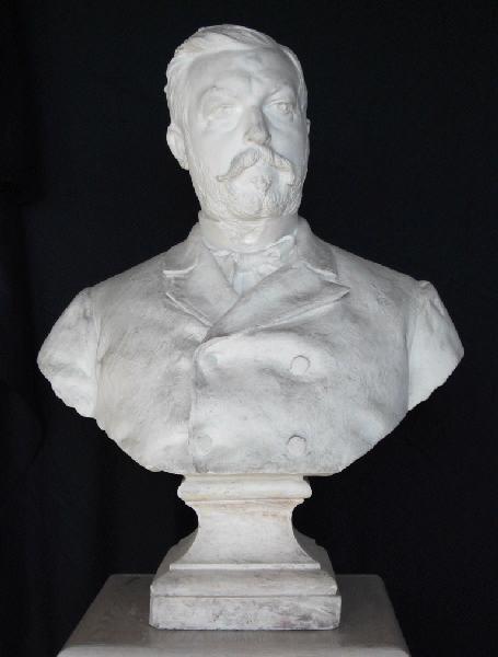 Ernest Constans (Ancien ministre)_0