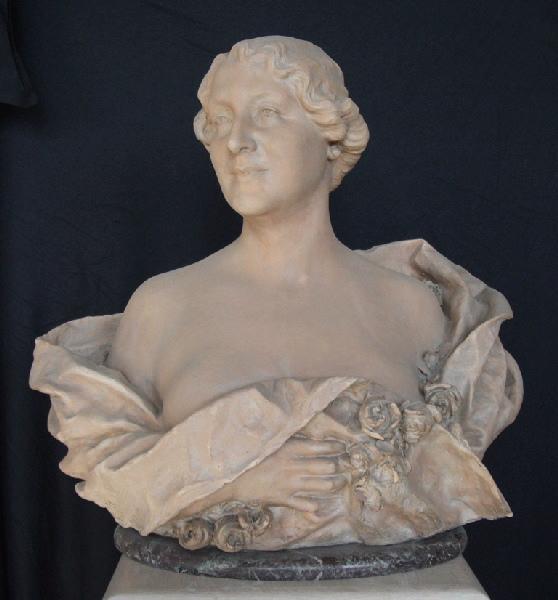 Madame Desplanches_0