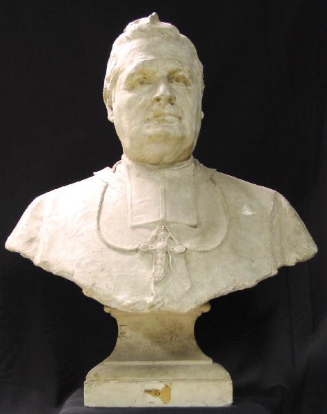 Monseigneur Germain (Archevêque de Toulouse)_0