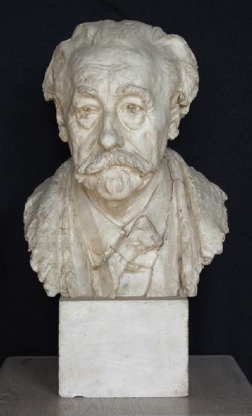 Frédéric Masson_0