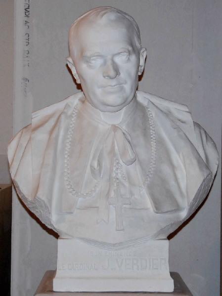 Cardinal Verdier_0