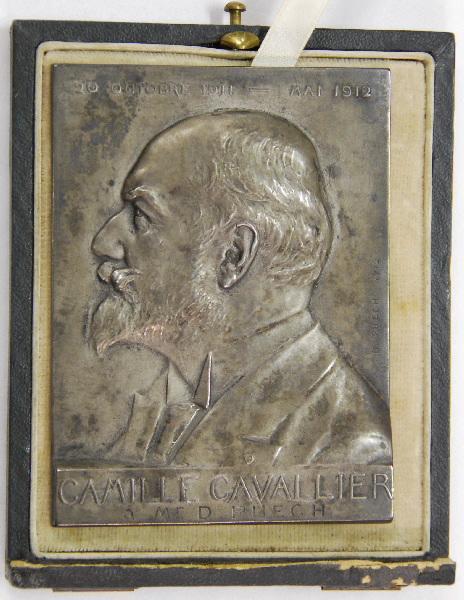 Camille Cavallier_0