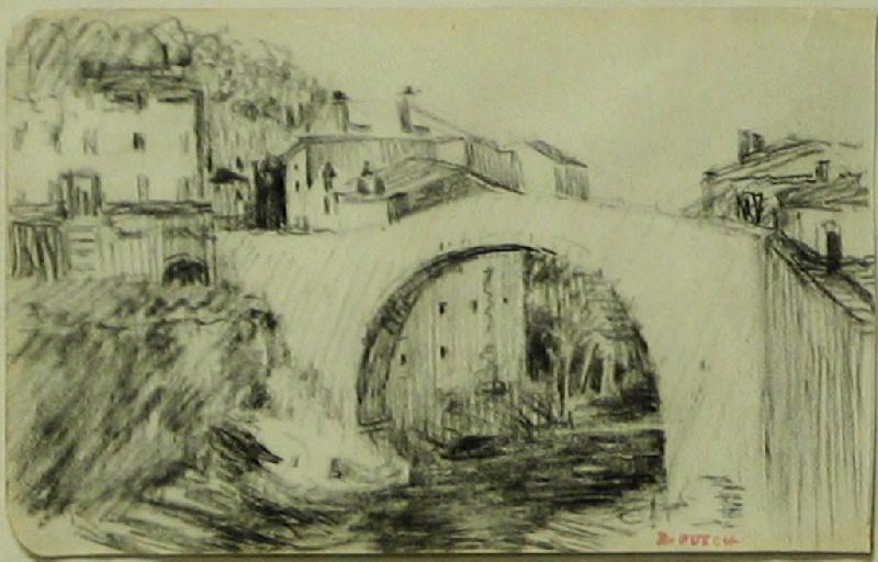 Vieux Pont_0