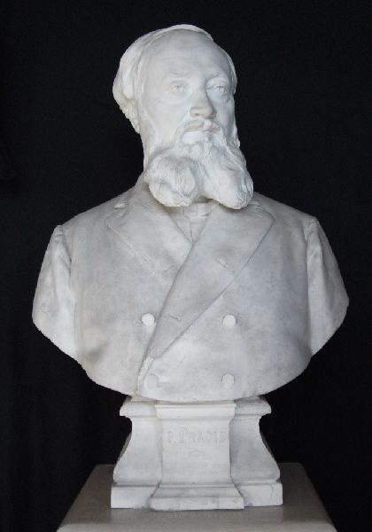 Pierre Pradié_0