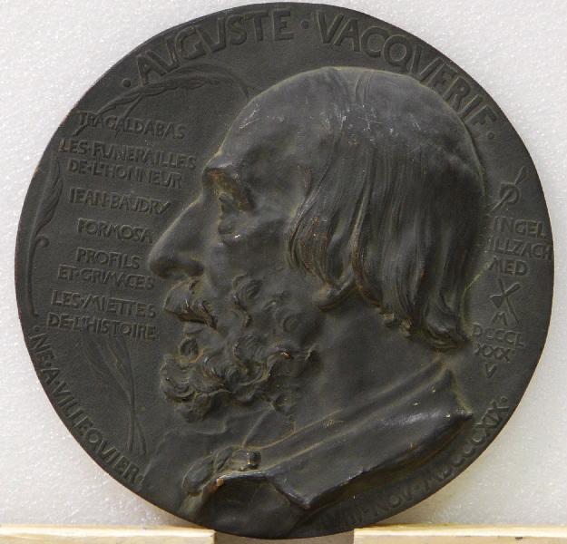 Auguste Vacquerie_0