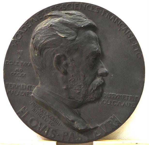 Louis Pasteur_0