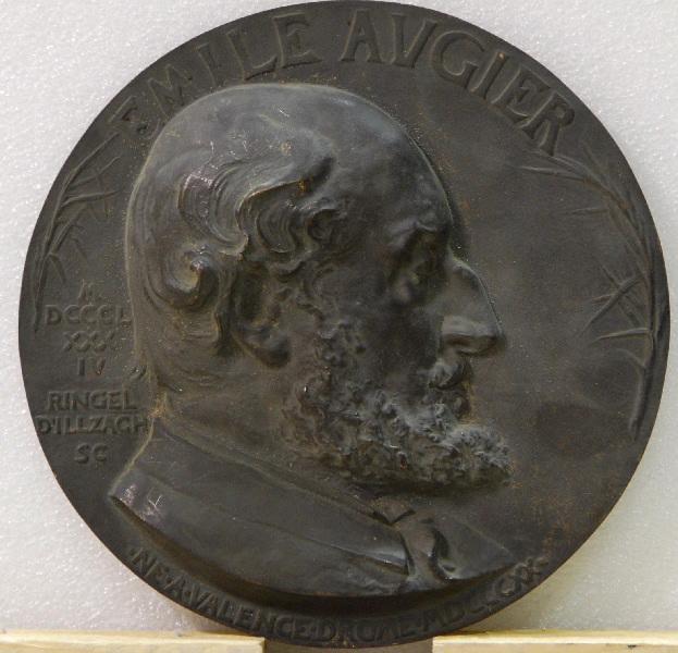Emile Augier_0
