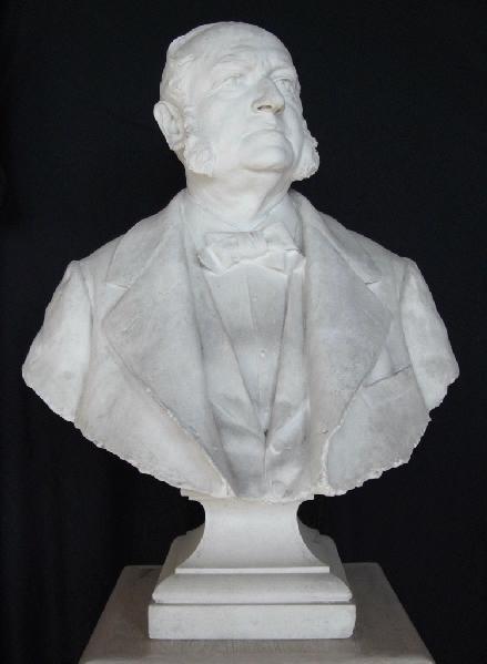 Jean-Joseph Delsol