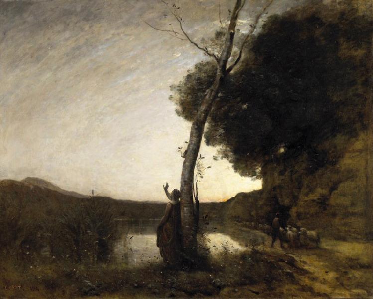 L'Etoile du berger ; L'Etoile du matin (Titre historique)_0