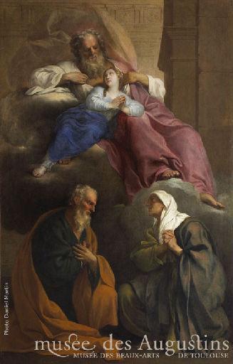 Conception de la Vierge Marie_0