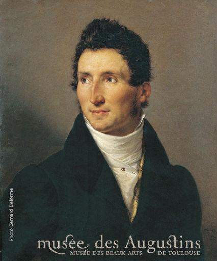 Portrait du marquis de Nattes_0