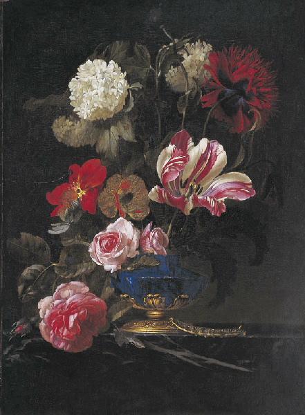 Vase de fleurs_0