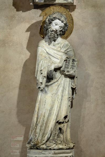 Apôtre (non identifié)_0