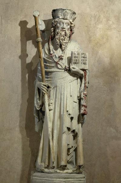 Saint Jacques le Majeur_0