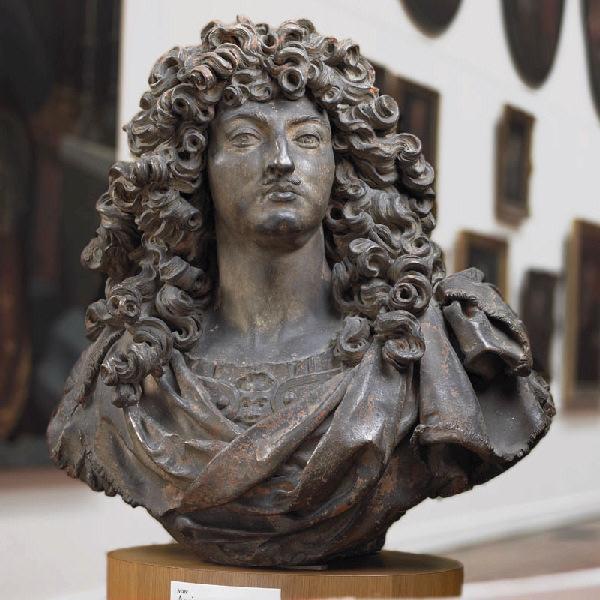 Louis XIV_0