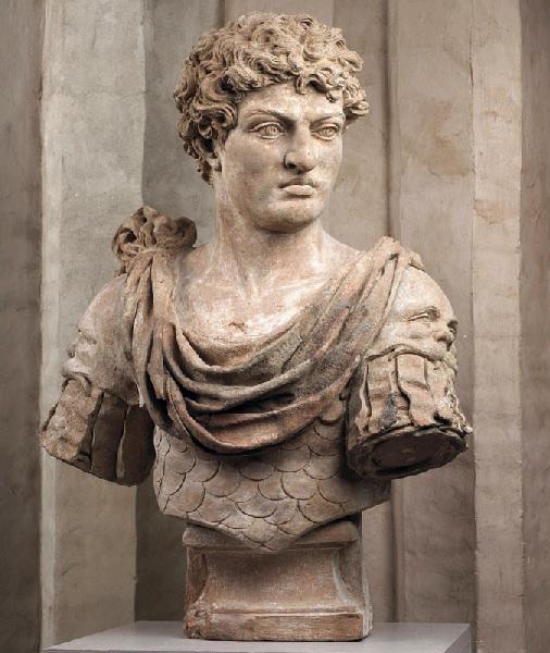 Marcus Antonius Primus (Ier siècle ap. J.C., sénateur toulousain)_0