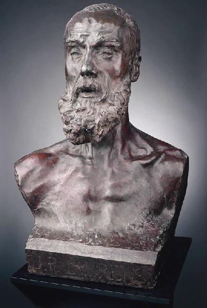 Jean Paul Laurens (1838-1921, peintre)_0