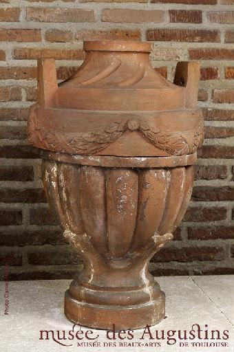 Vase ornemental_0