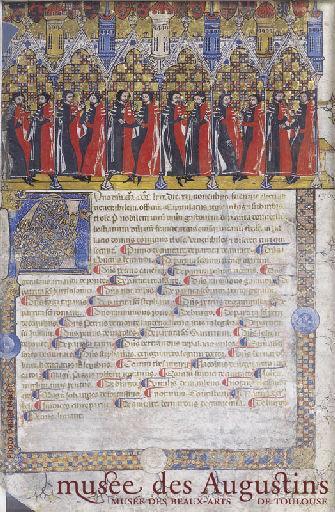 Les capitouls de 1369 et de 1370_0