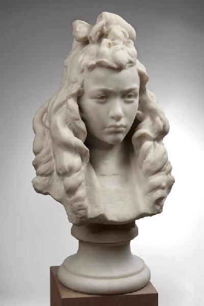 Thérèse Combarieu (Madame Jean-Emile Gueulette (1896-1965))_0