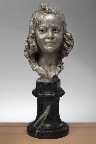 Denise Combarieu ((1900-1910 ?),  Soeur de Thérèse Combarieu)_0