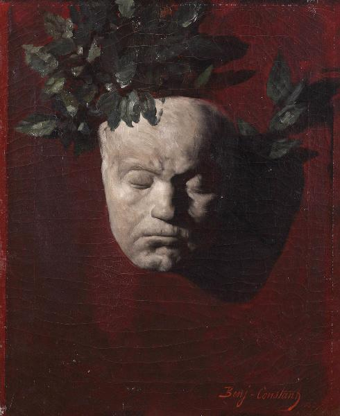 Le Masque de Beethoven_0