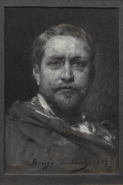 Autoportrait_0
