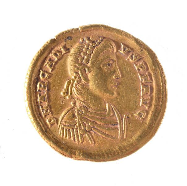 Monnaie, solidus_0