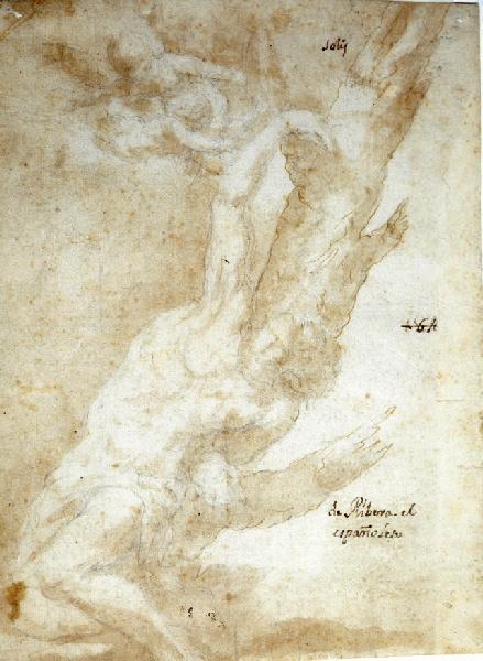 Saint Sébastien ; San Sébastián_0