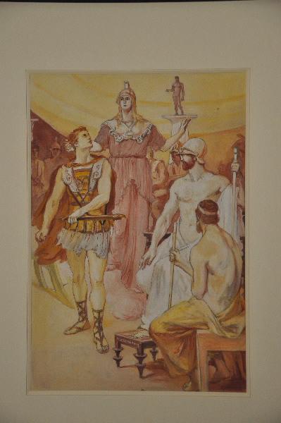 Querelle d'Achille et d'Agamemnon_0