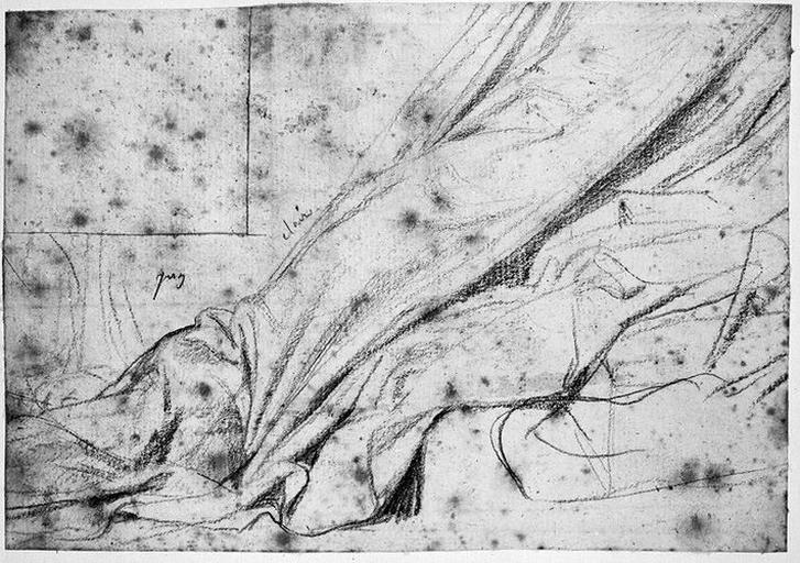 Seleucos (Partie postérieure de son manteau)_0
