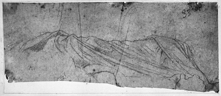 Couverture du lit (Et main de Seleucos)_0
