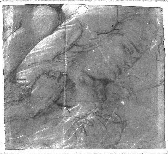 Antiochos (Sa tête et ses mains, avec reprise de l'épaule gauche)_0