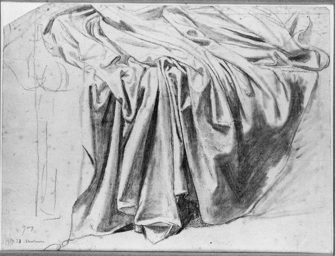 Couverture sur le lit_0