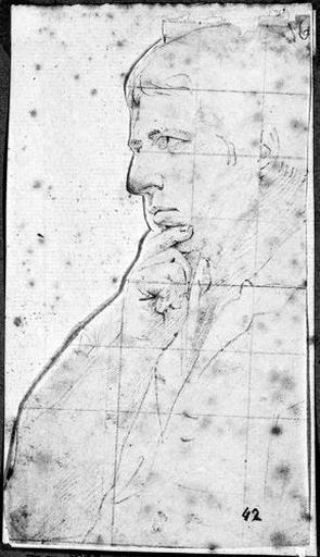 Agrippa (Sa tête et son bras droit.)_0