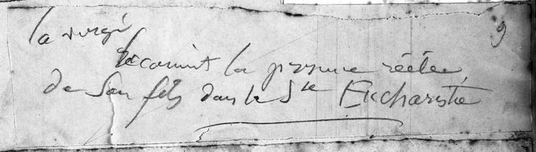 Note manuscrite_0