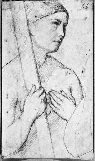 Sainte Hélène (nue)_0