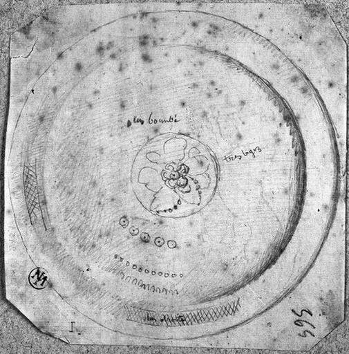 Bouclier grec (De forme circulaire)_0