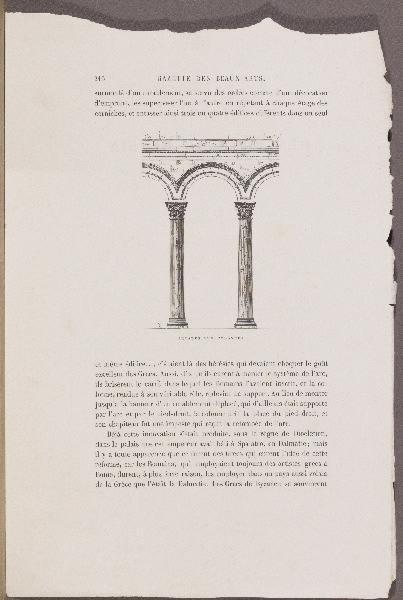 Grammaire des Arts du Dessin ; Gazette des Beaux-Arts_0