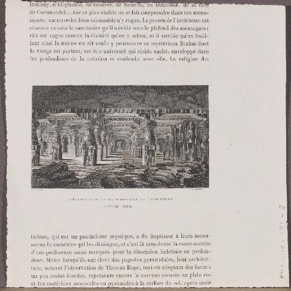 BLANC Charles (auteur), GUSMAN Adolphe (graveur), GAUCHEREL Léon (graveur)