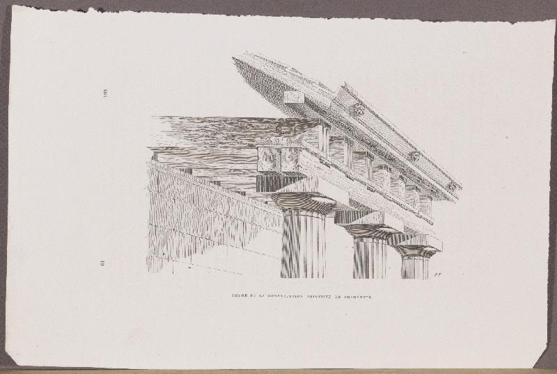 Grammaire des Arts du Dessin (Texte retrouvé sur Gallica) ; Gazette des Beaux-Arts_0