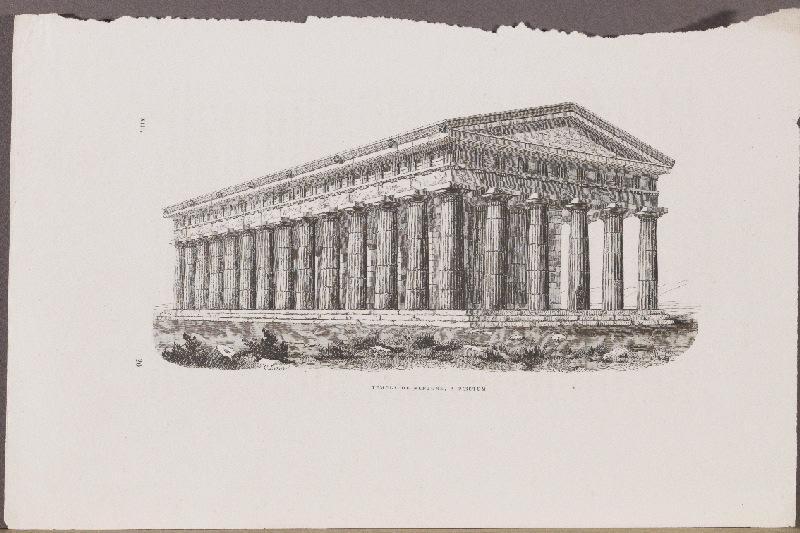 BLANC Charles (auteur), ERRARD C (graveur) : Grammaire des Arts du Dessin (Texte retrouvé sur Gallica), Gazette des Beaux-Arts (Texte retrouvé sur Gallica)
