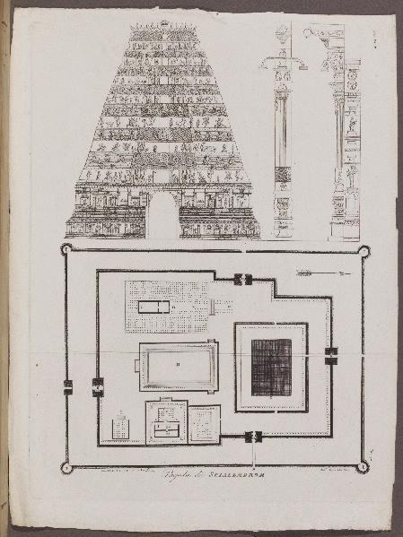 Pagoda di Scialembrom_0