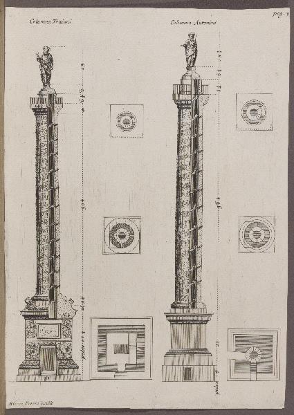 FREZZA Giovanni Girolamo (graveur)