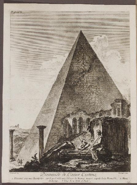 Pyramide de Caius Cestius_0
